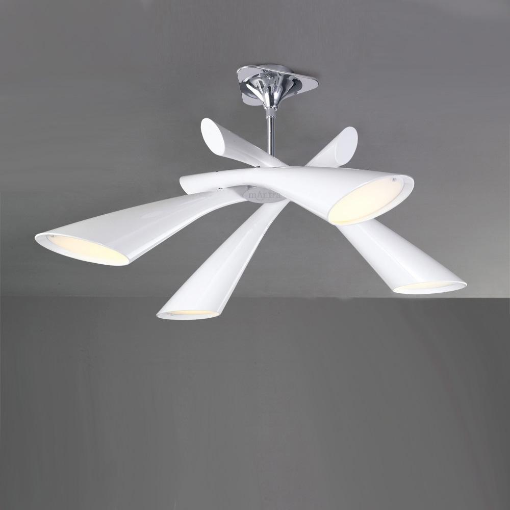 Unique Ceiling Lighting Modern L And & Modern Ceiling Lights Uk   Integralbook.com azcodes.com