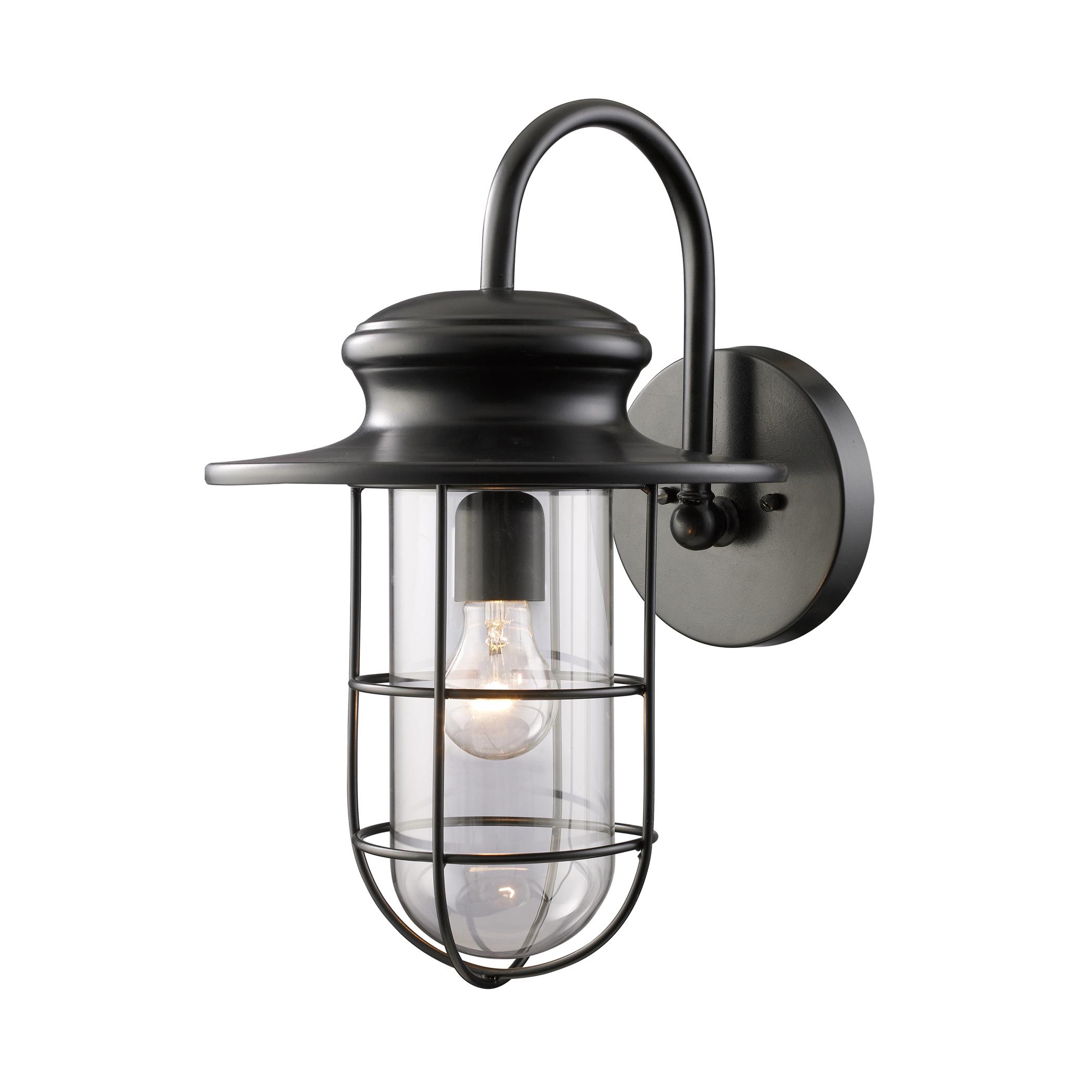 buy farmhouse outdoor light