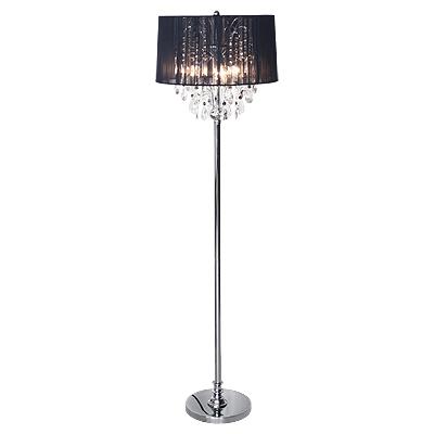 Chandelier Lamps Target Chandeliers Design – Target Chandelier Lamp