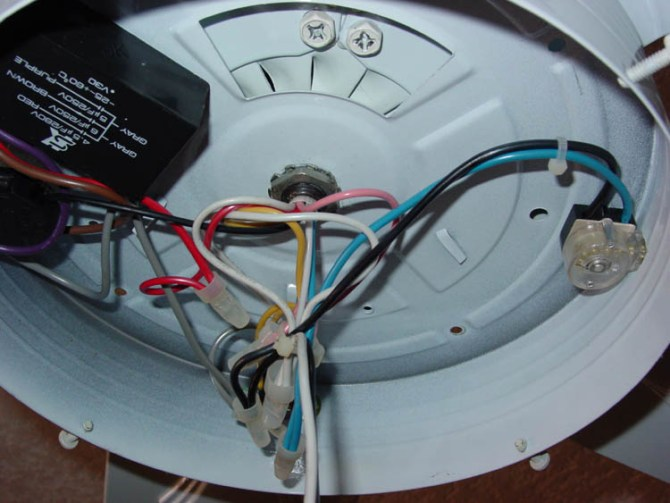 download diagram hton bay fan switch light wiring diagram