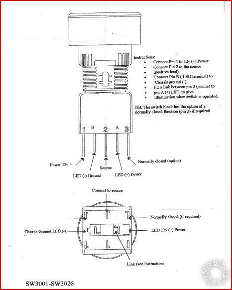 diagram download checking your hampton bay ceiling fan