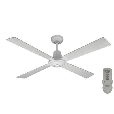 Ceiling fan lights homebase boatylicious homebase ceiling fans 13 methods perfect choices to cool up your aloadofball Gallery