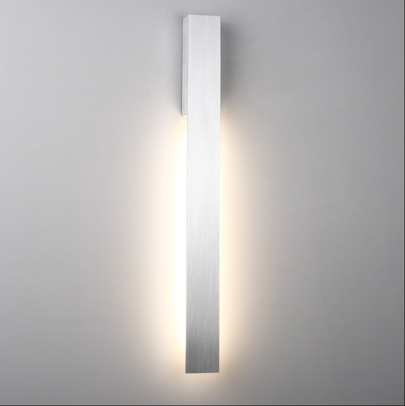 Choosing the right interior wall light fixtures for your ... on Led Interior Wall Sconces id=93497