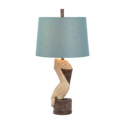 Kirklands table lamps | Warisan Lighting on Lanterns At Kirklands id=25754