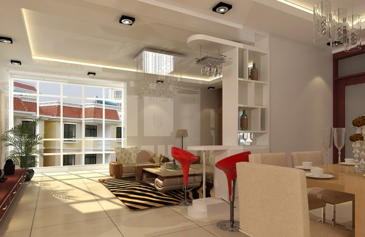 Living Room Ceiling Lights | Aecagra.org