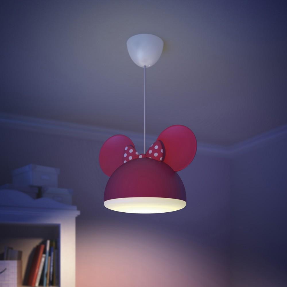 Basic Light Fixtures