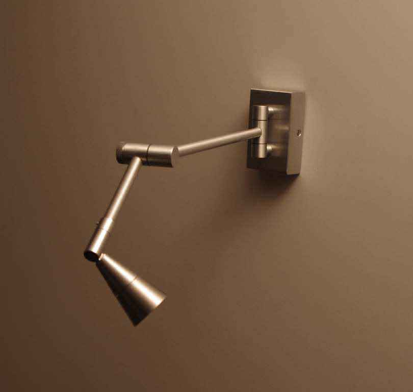 Wall Swing Arm Ikea Lamp
