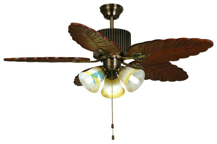 10 benefits of Modern wood ceiling fans   Warisan Lighting modern wood ceiling fans photo   3
