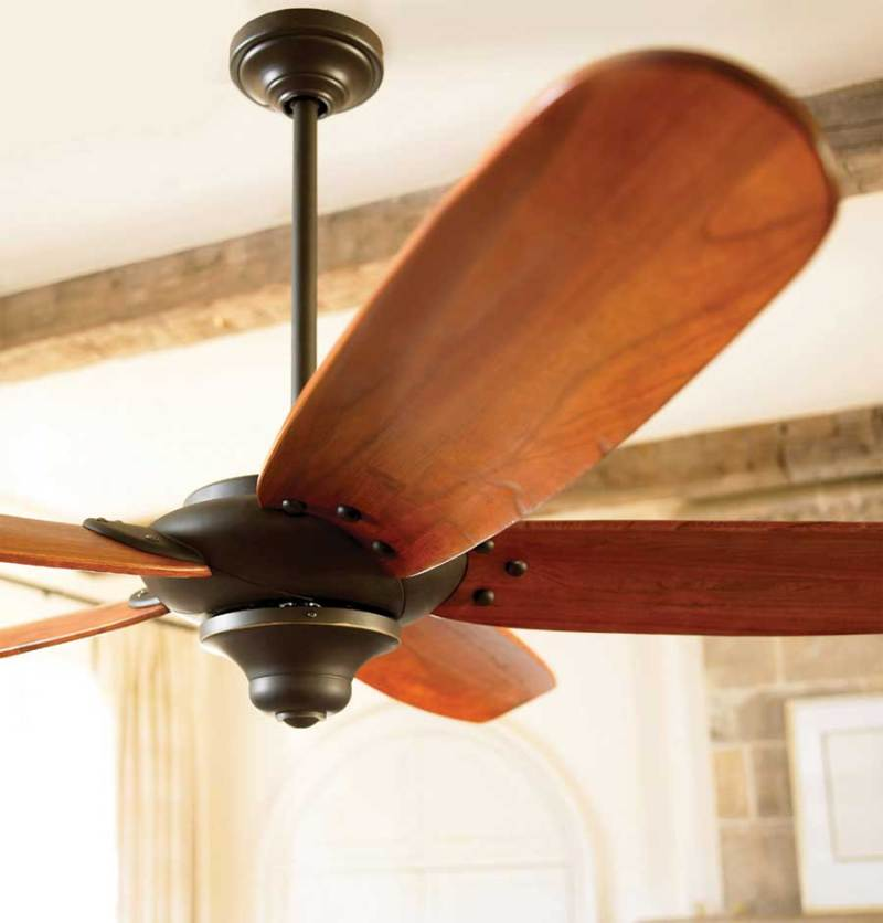 Ceiling fan motor noise fix impremedia how to fix ceiling fan motor noise www energywarden net aloadofball Images