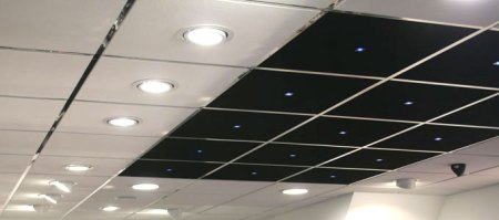 Suspended ceiling lights   your indoor beauty   Warisan Lighting suspended ceiling lights photo   1