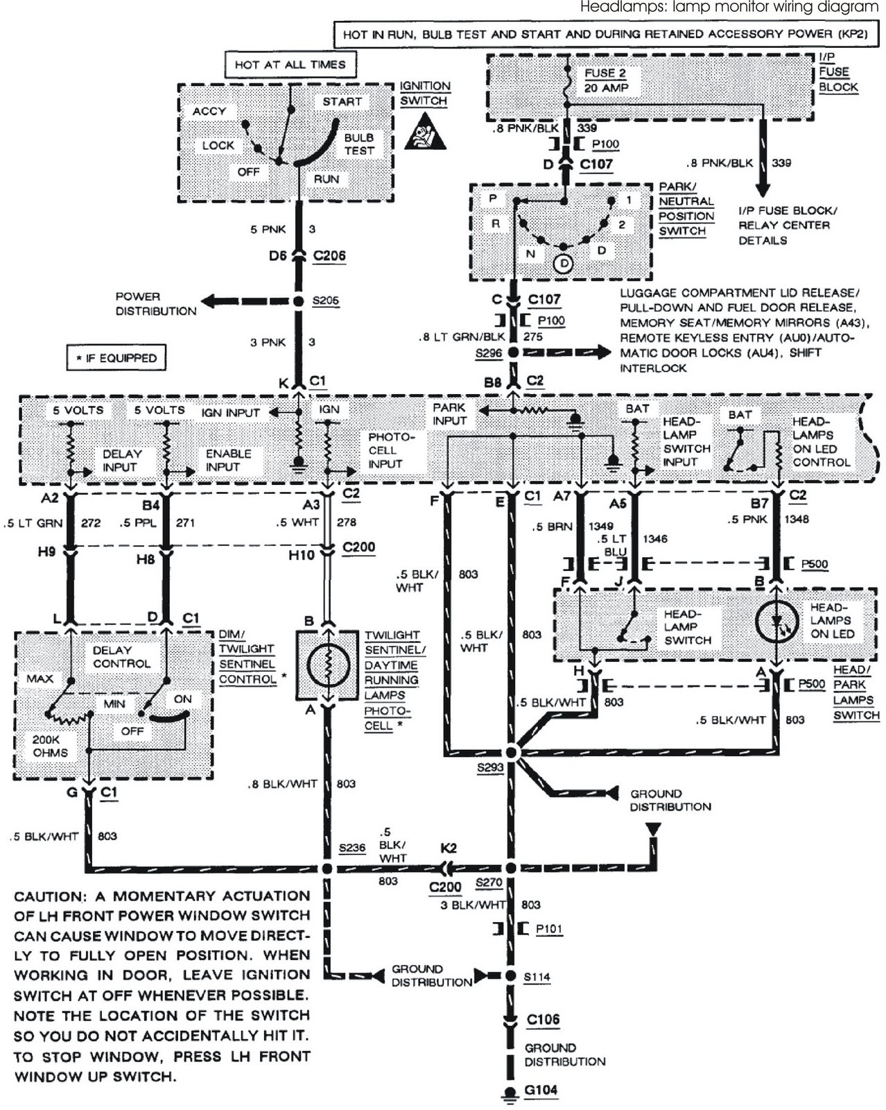 t4 lamp 3?resize=665%2C833 vw t4 wiring diagram wiring diagram,Vw Polo Alternator Wiring Diagram