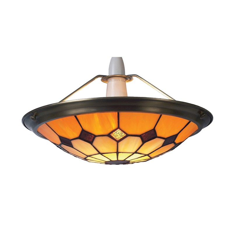 Tiffany light shades ceiling theteenline top 10 tiffany ceiling light 2018 warisan lighting audiocablefo light Images