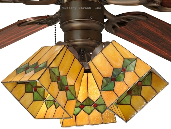 Replacing Led Ceiling Light Bulbs