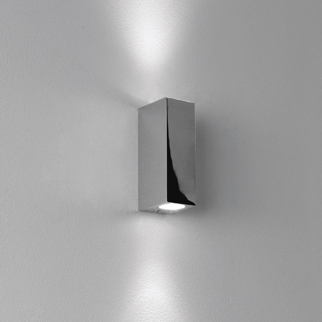 Wireless Artwork Lighting