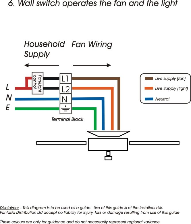 wiring electrical outlets parallel diagram wiring diagram parallel electrical wiring multiple outlets diamond load cell