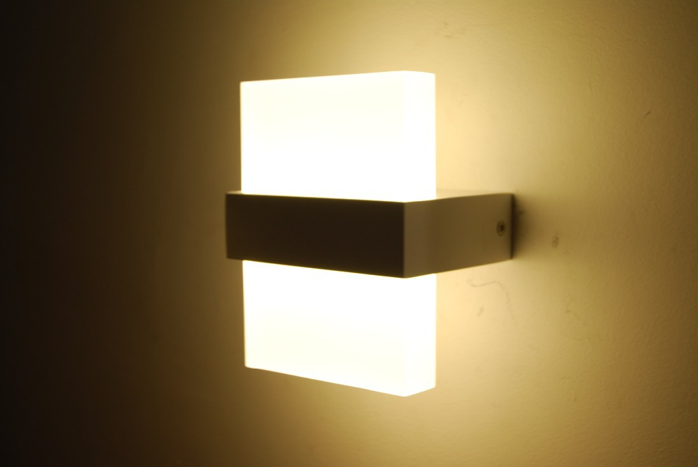 Steps To Choosing The Best Wall Mounted Bedroom Lights