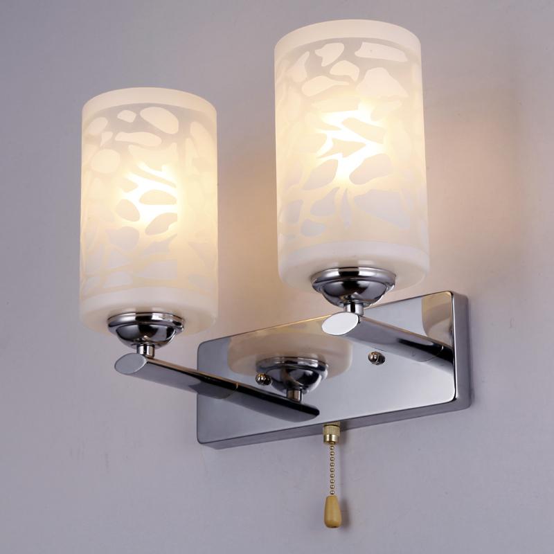 Wall mounted lights living room - 10 amazing decorative ... on Wall Mounted Decorative Lights id=17092