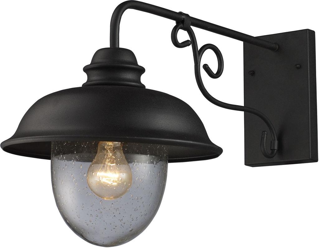 10 reasons to install Wall plug in lights | Warisan Lighting on Plugin Wall Sconce Lights id=84808