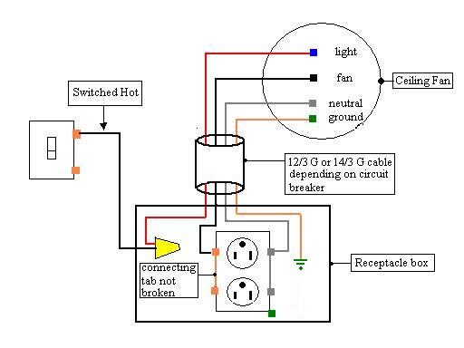 Ceiling Fan With Capacitor Motor Wiring Diagram as well Infrared Ir Nec Microcontroller Pic Avr further Bathroom Diagram Fan Light Wiring Bathroom also T19059498 Three wires fasco ceiling fan model 952 together with Ceiling Fan Control Switch Wiring Diagram Home Design Ideas. on wiring diagram hampton bay fan switch