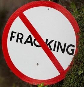 Fracking (1)
