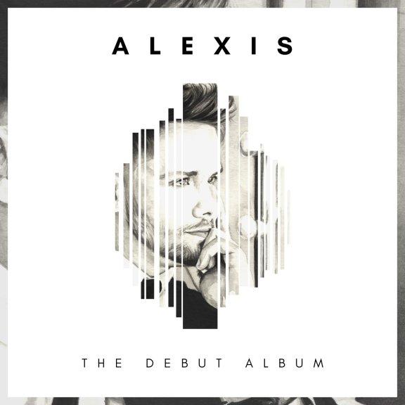 alexis-album-cover
