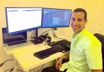 Interview With AI Expert And Software Architect Mariojose Palma