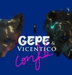 Confía (feat. Vicentico) by Gepe