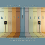 Blue Soul Ten's Inspiring Masterpiece: Songs About You
