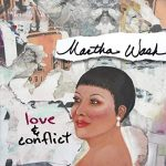Martha Wash Scores A Masterpiece With Her New Album Love & Conflict