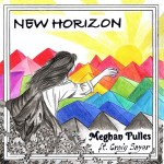 New Horizon (feat. Craig Sayer) by Meghan Pulles
