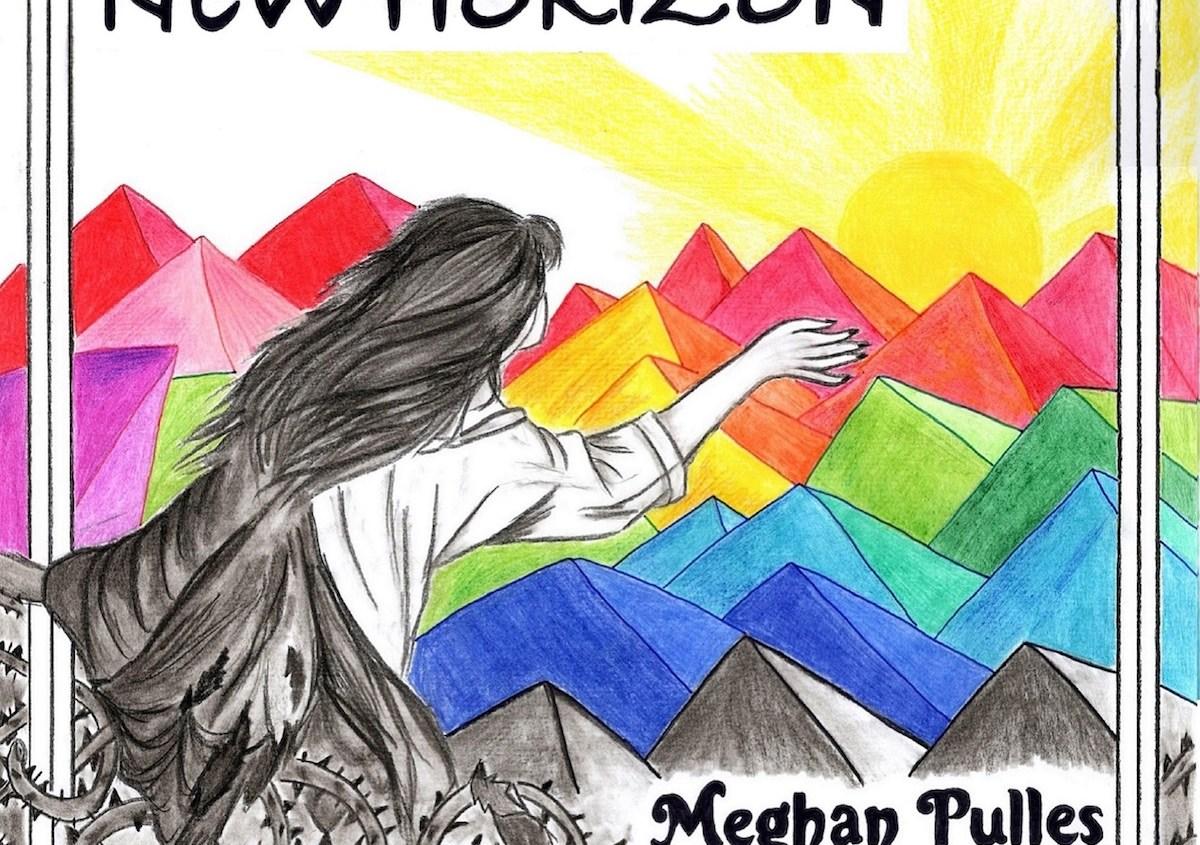 Meghan Pulles(2)