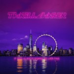 "Thrillchaser's New Single ""Fantasy"" Is Amazing!"