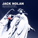 Gabriel by Jack Nolan