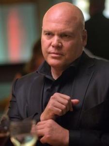 Vincent_D'Onofrio_as_Kingpin_in_Daredevil
