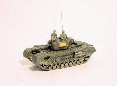 mt6050-british_heavy_infantry_tank-churchill_2_crews-1