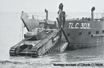 tank-churchill-wwii-3