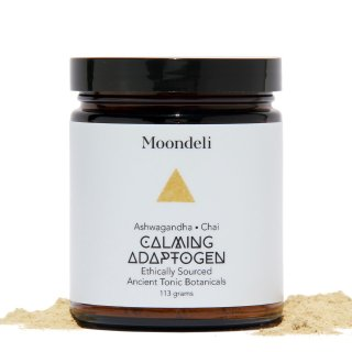 Moon Deli Calming Adaptogen