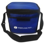 Keep lunch warm with Legend Heated Lunch box
