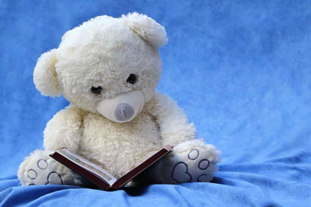 Reading Comprehension Help
