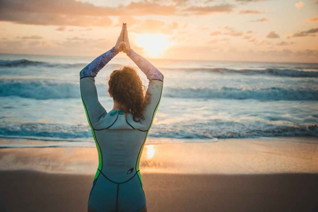 Menopause: A Holistic Approach