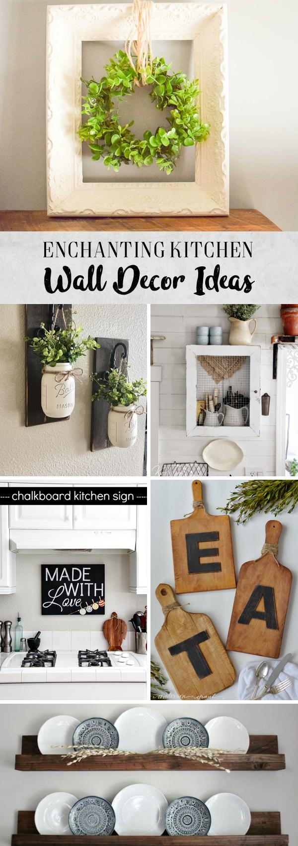 Decor Ideas Simple Kitchen Wall Paint Novocom Top