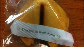 you-had-one-job-1