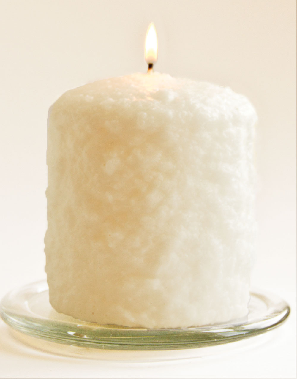 Savannah Hearth Candle