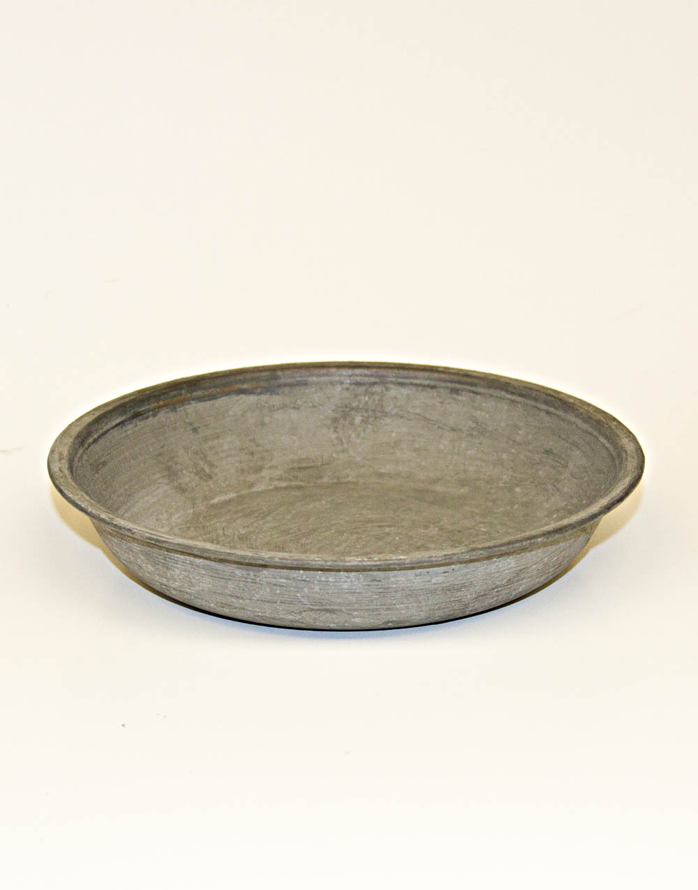 hearth-candle-plate