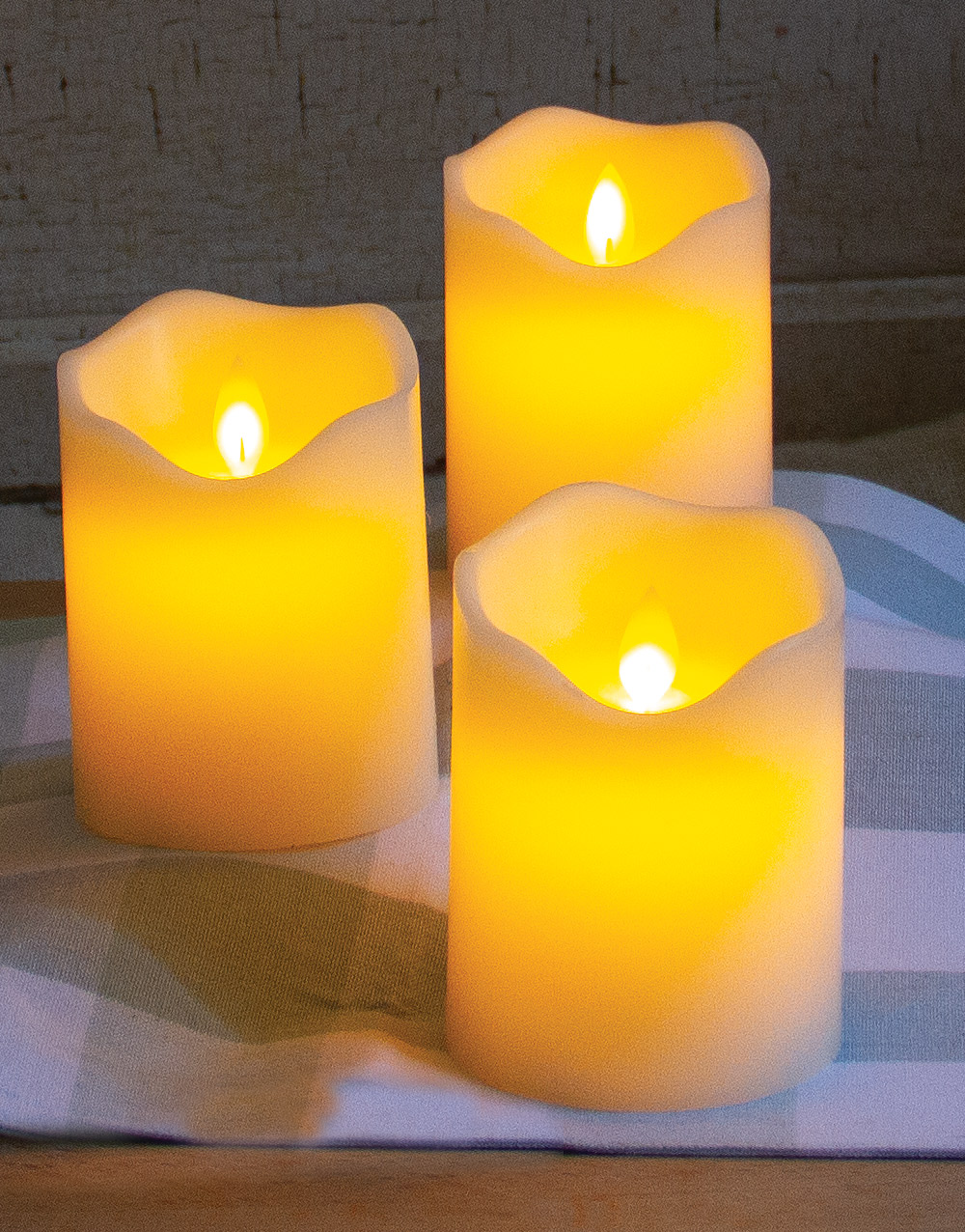 3x4ledcandle3dark
