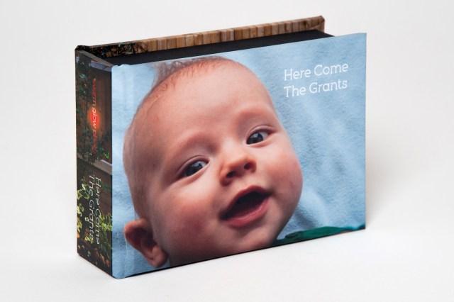 wgp-products-usb-box