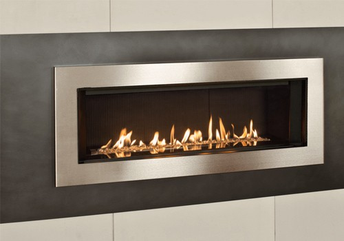 Image Result For M Achusetts Gas Fireplace Repair