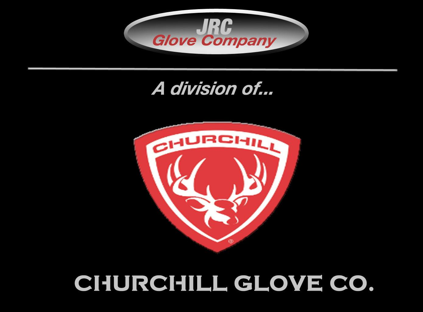 Churchill Gloves