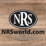 National Ropers Supply