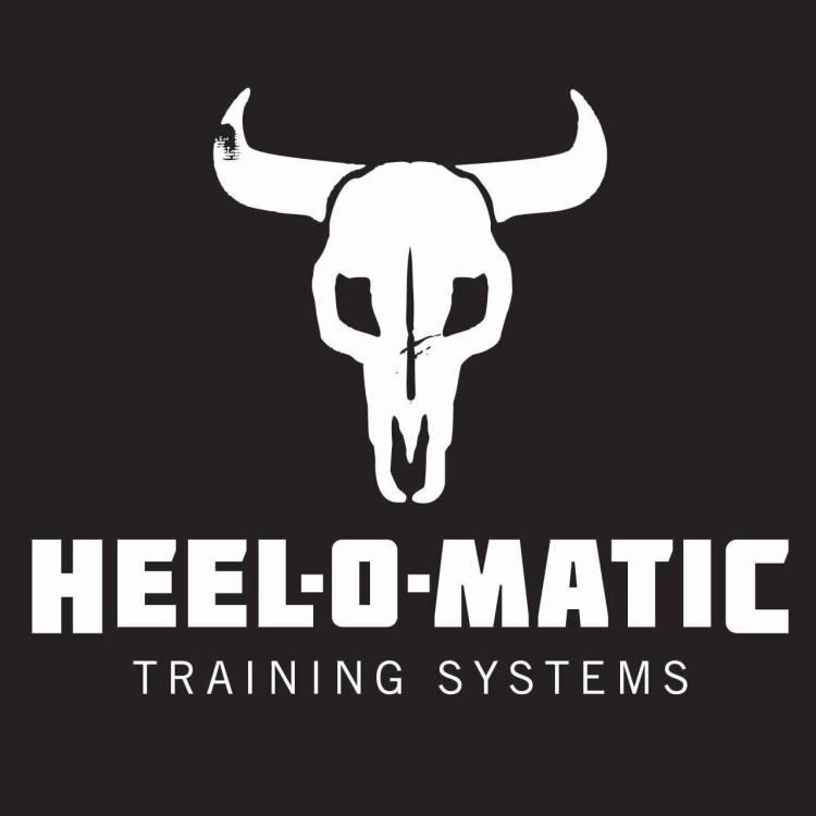 HeelOMatic
